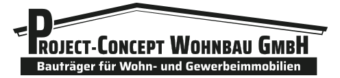 pcw-logo-248x57@2x-black